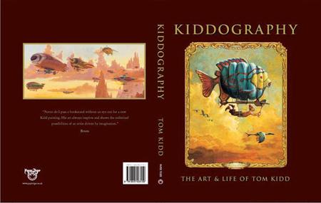 kiddo-cover2.jpg