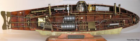 Ictineo II 1864 - 1/46 - scratch Ictinedentro3