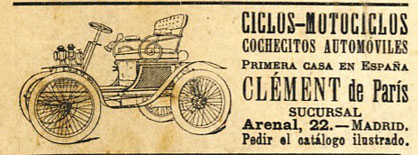 motociclo-1900.jpg