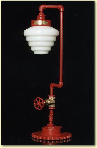 tap-lamp1.jpg