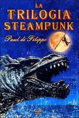 literatura steampunk alrededor del mundo steampunk On literatura steampunk