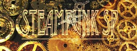 steambannerpsd1