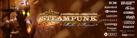 steampunk_forum_header